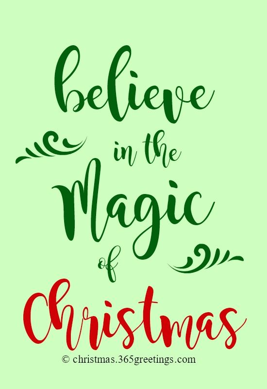 Short Christmas Quotes Top Short Christmas Quotes | Christmas | Pinterest | Christmas  Short Christmas Quotes