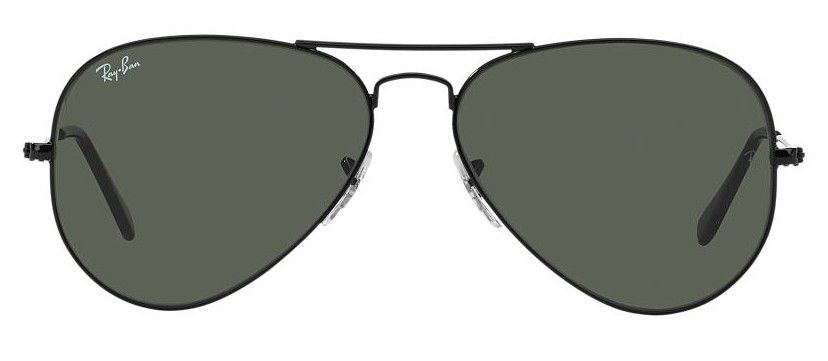 best price on ray ban aviator sunglasses  20 Sunglasses for Men and Women in Spring 2016 - Best Aviator ...