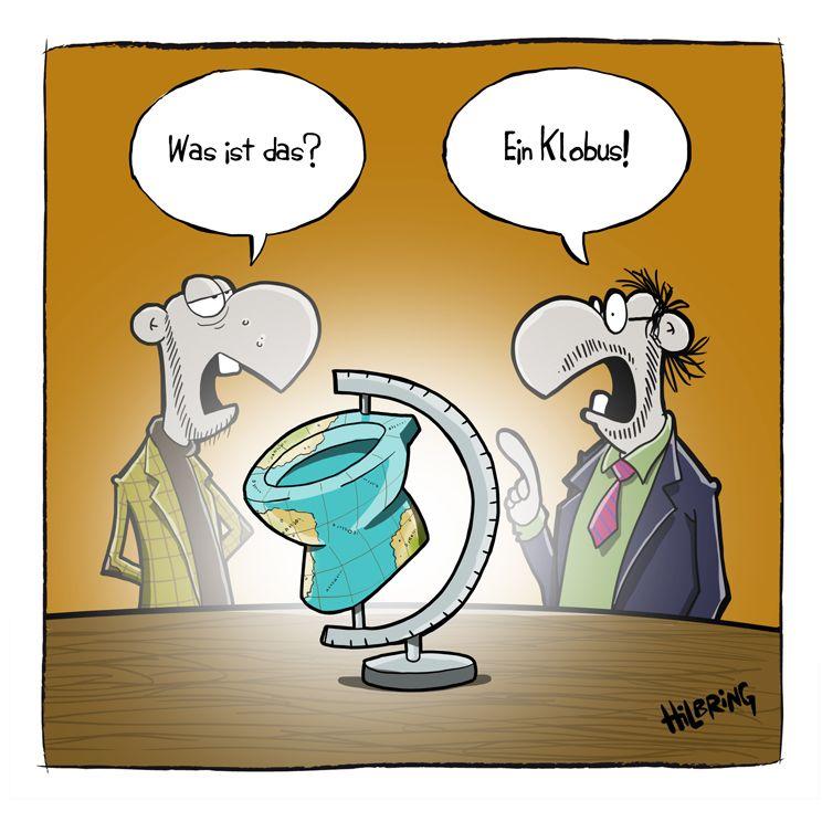 Flachwitz Witze