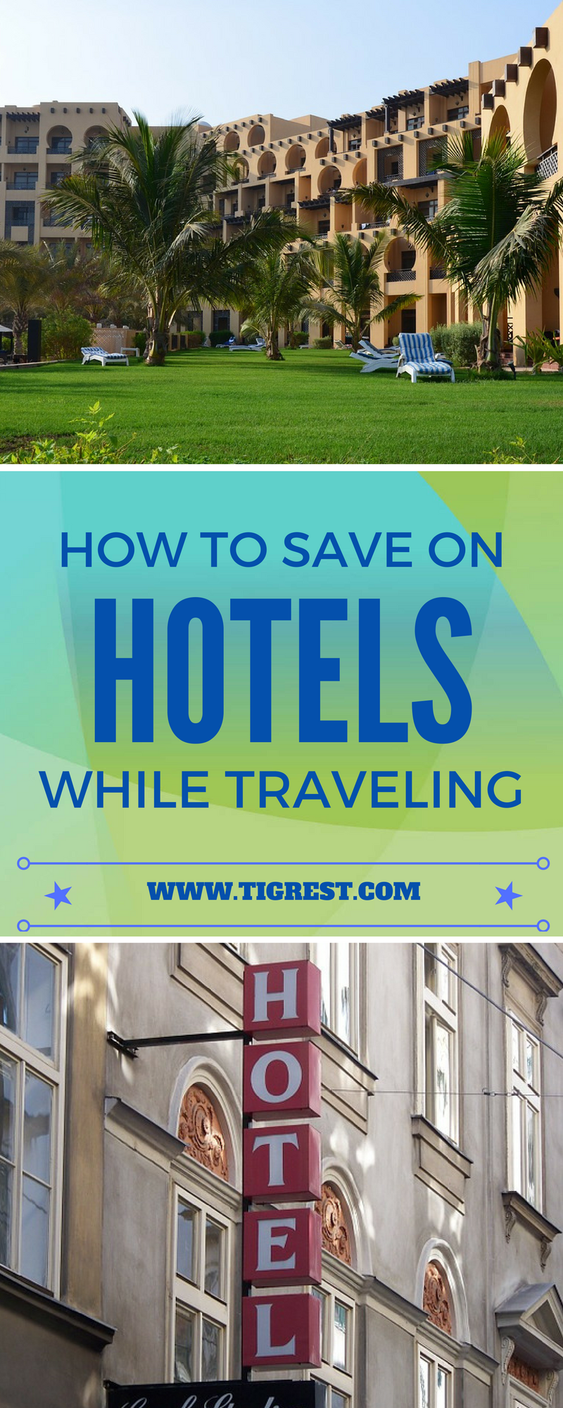 How to get hotel discounts and negotiate better rates | Cheapest ...