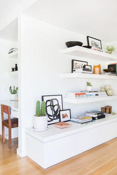 Corner Pleasures Minimalist Living Room Home Living Room Home