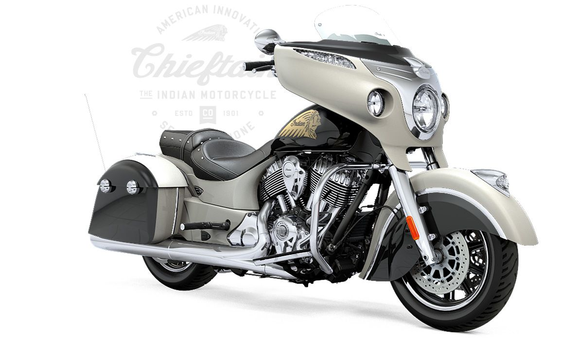 Models Indian Motorcycle Motorcycle Compare Bikes [ 715 x 1154 Pixel ]