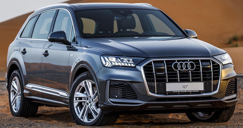 حملة عروض صيفية من أودي أبو ظبي بفائدة صفر بالمئة موقع ويلز In 2020 Audi Summer Campaign Car