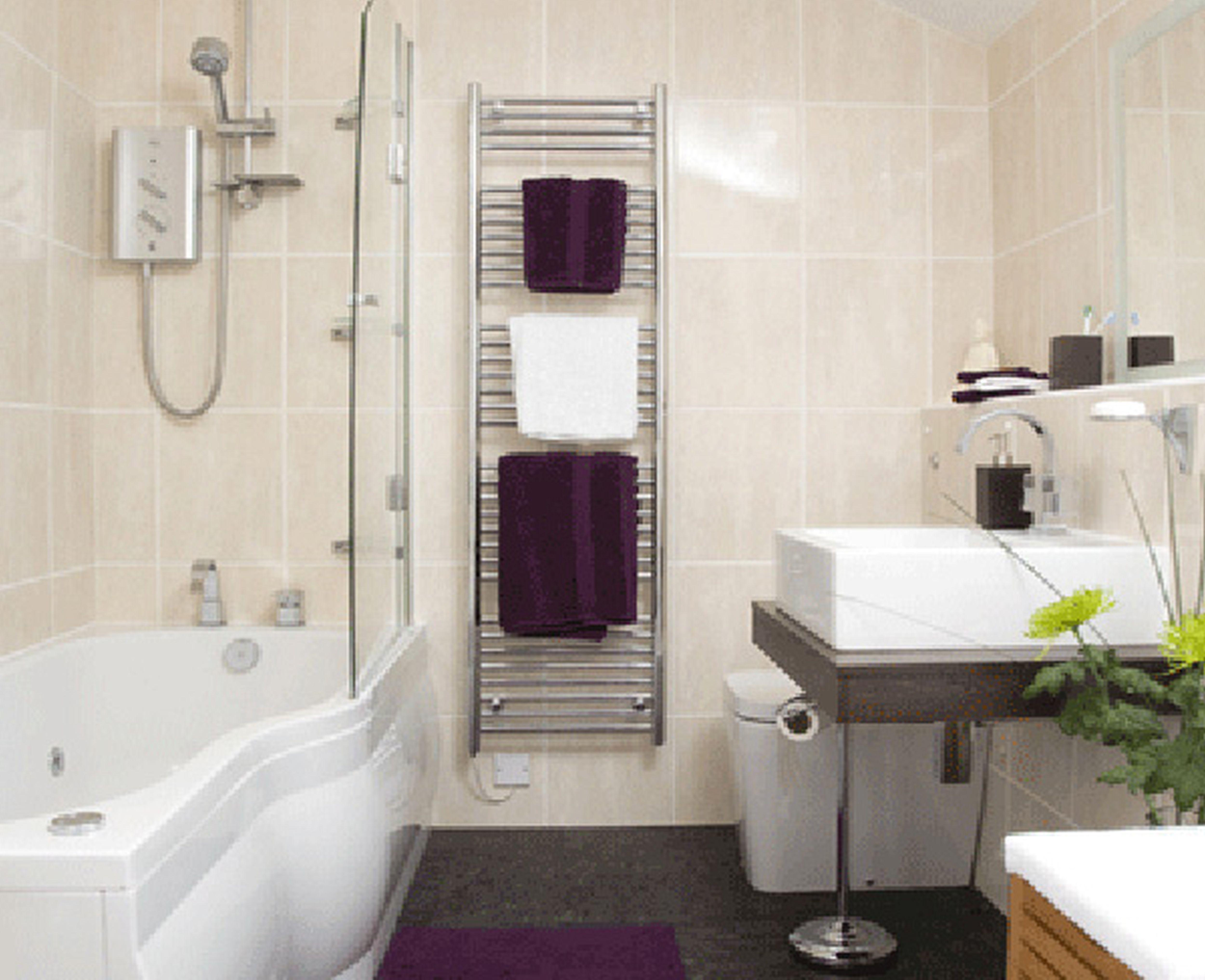 Uk Bathroom Design Bathroom  Modern Bathroom Design Ideas Uk Bathroom Design  Grey