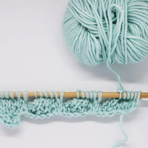 Photo of Wir bieten Ihnen die größte Auswahl an Strickmustern, damit Sie sie mit Wolle, …
