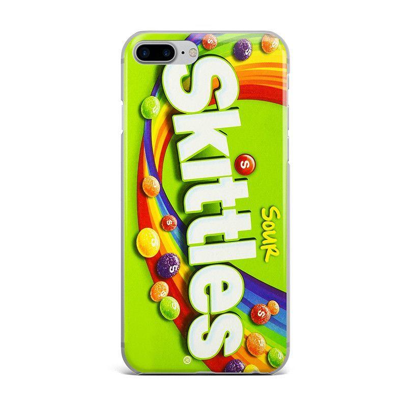 sour skittles custom iphone case iphone cases pinterest custom