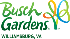 Busch Gardens Fun Card Discount Code