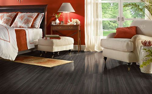 Bruce Mineral Wood Laminate Flooring Google Search Solid