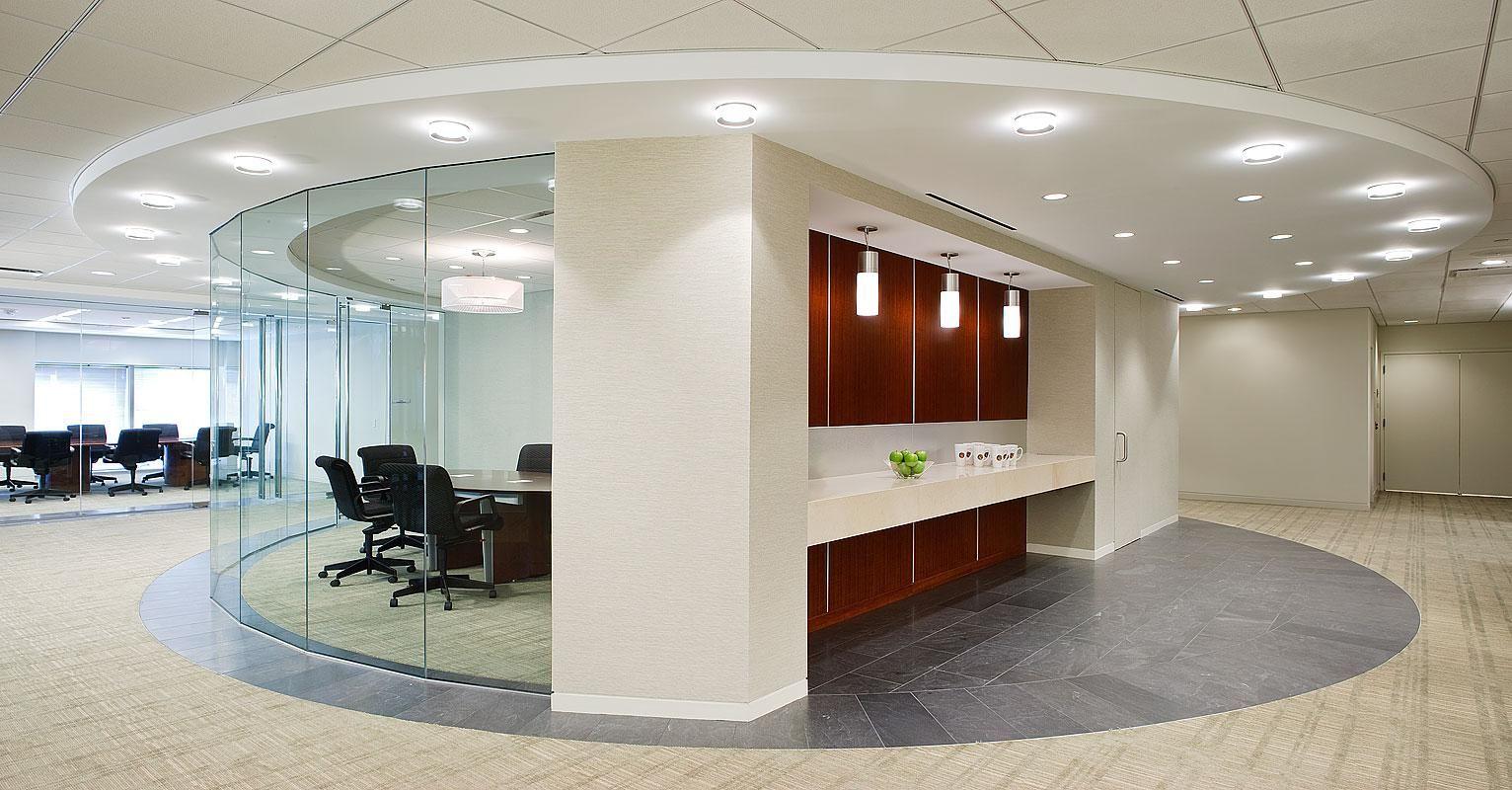 Law Firm Design | Law Firm Building Designs | Pinterest ...