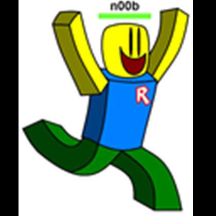 Roblox Noob Noob Roblox Noob Roblox Funny Roblox