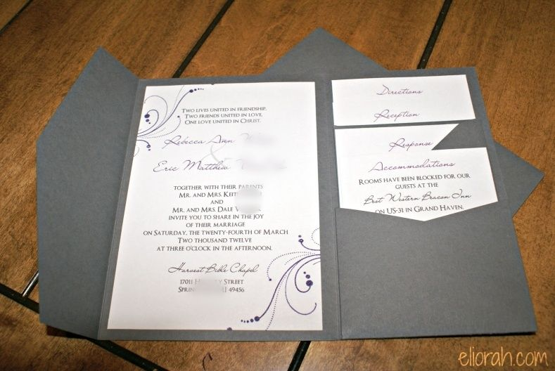 Wedding invitation kits hobby lobby wedding ideas pinterest wedding invitation kits hobby lobby stopboris Image collections