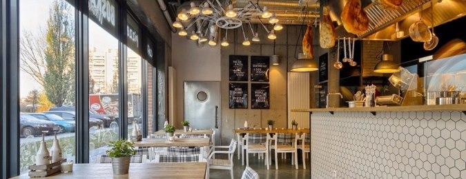 Wloska Restauracja Szukaj W Google Home Decor Decor Home