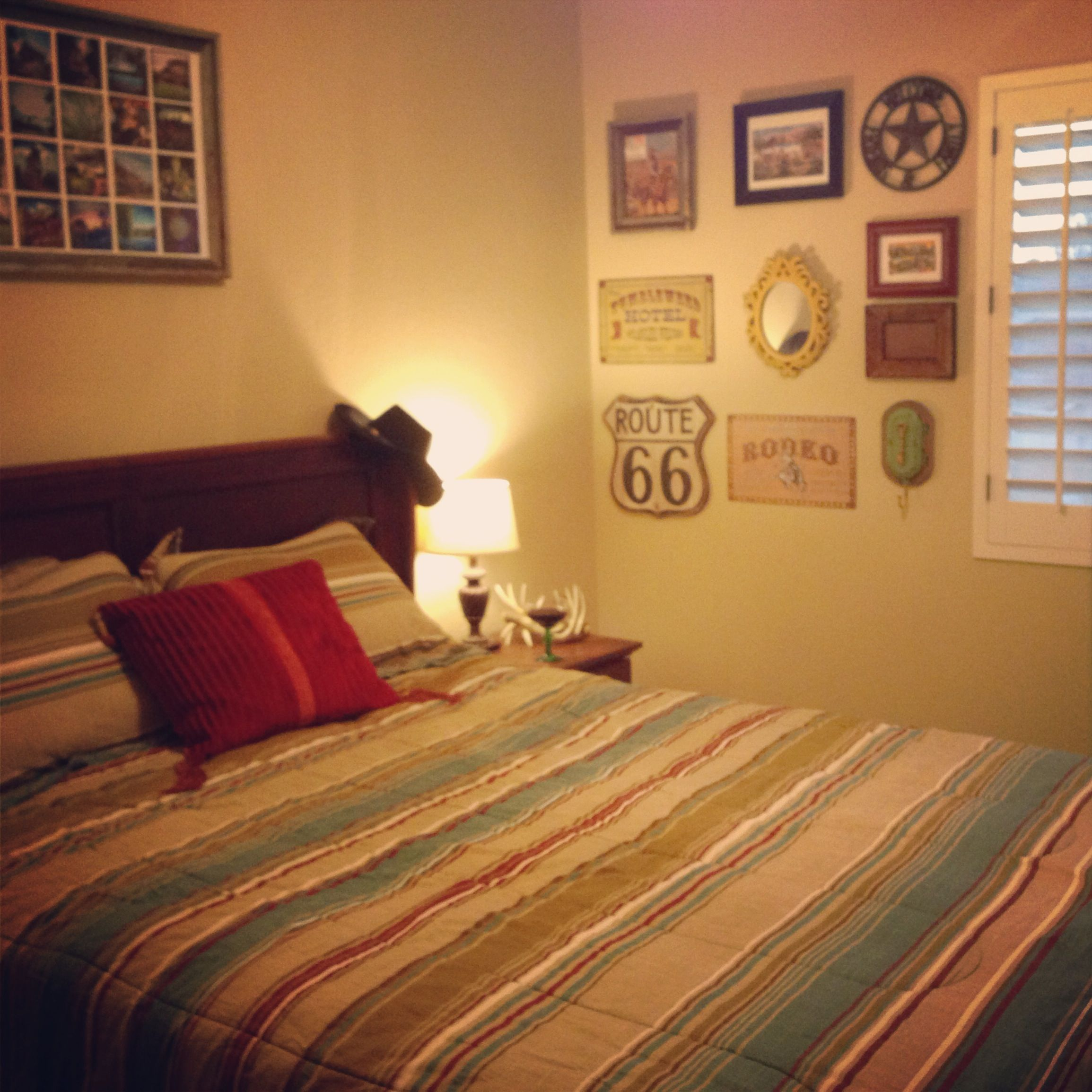Image Result For Cool Paint Ideas Bedrooms