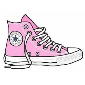 Tumblr converse Google Search on We Heart It