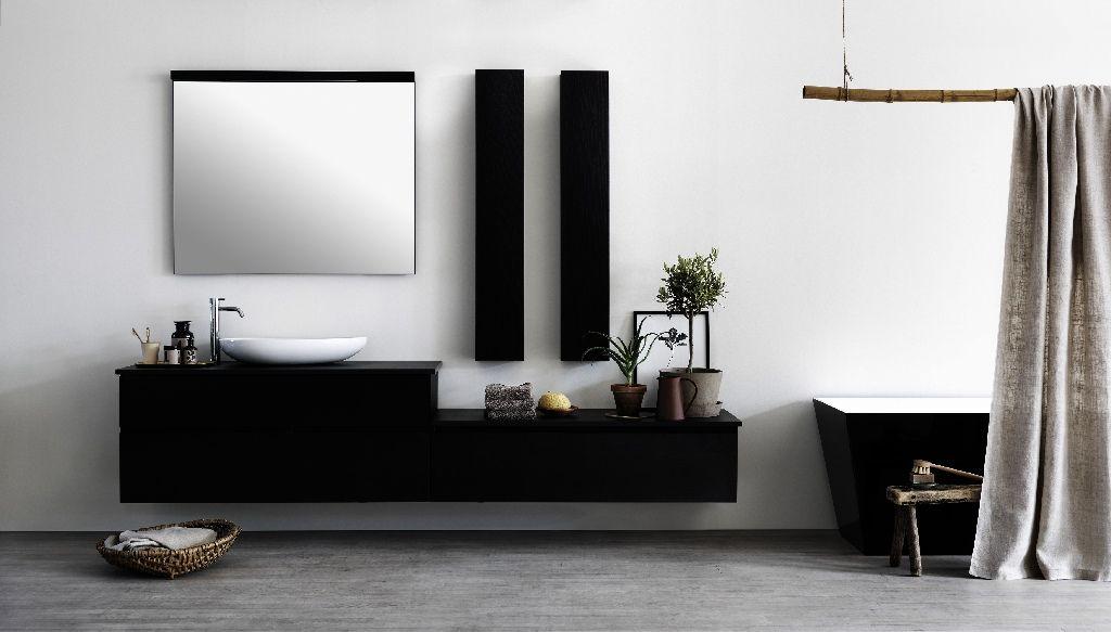 Hoe beter je een badkamerrenovatie voorbereidt, hoe meer je kan ...