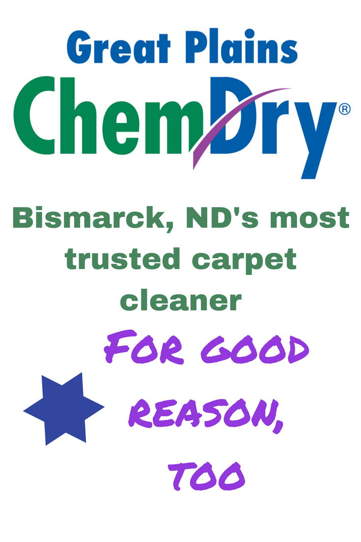 Carpet Cleaning How To Clean Carpet Commercial Carpet Cleaning
