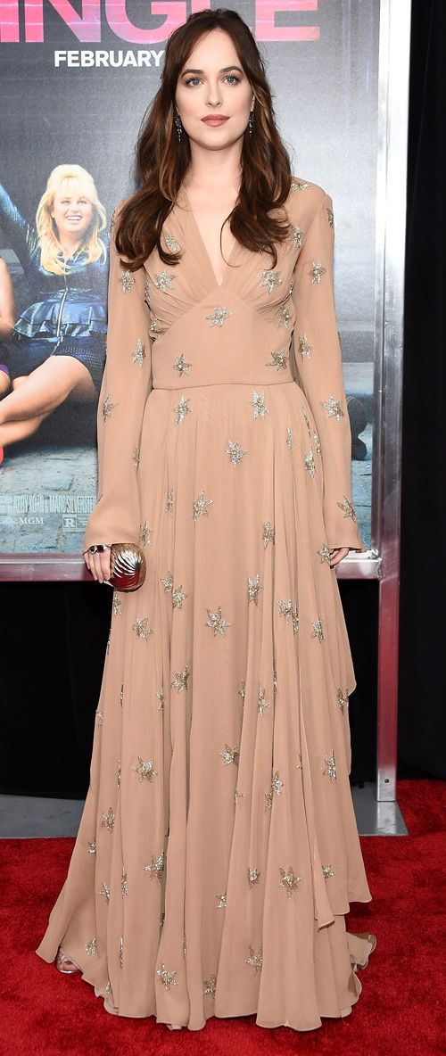 Hot mess dakota johnson at the how to be single premiere feargist hot mess dakota johnson at the how to be single premiere ccuart Choice Image