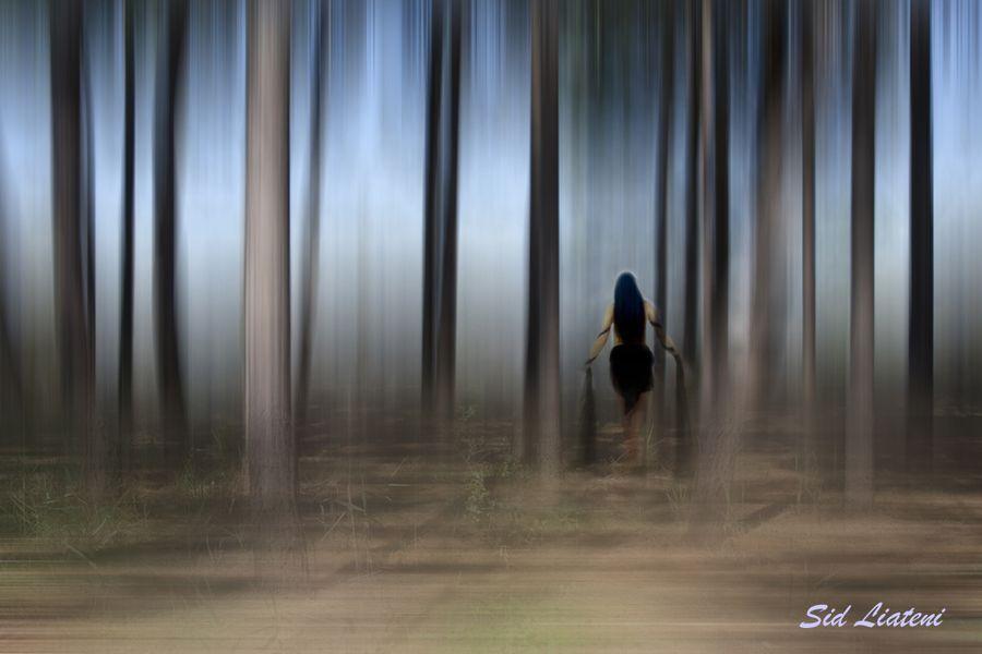 Untitled by Sid Liateni, via 500px