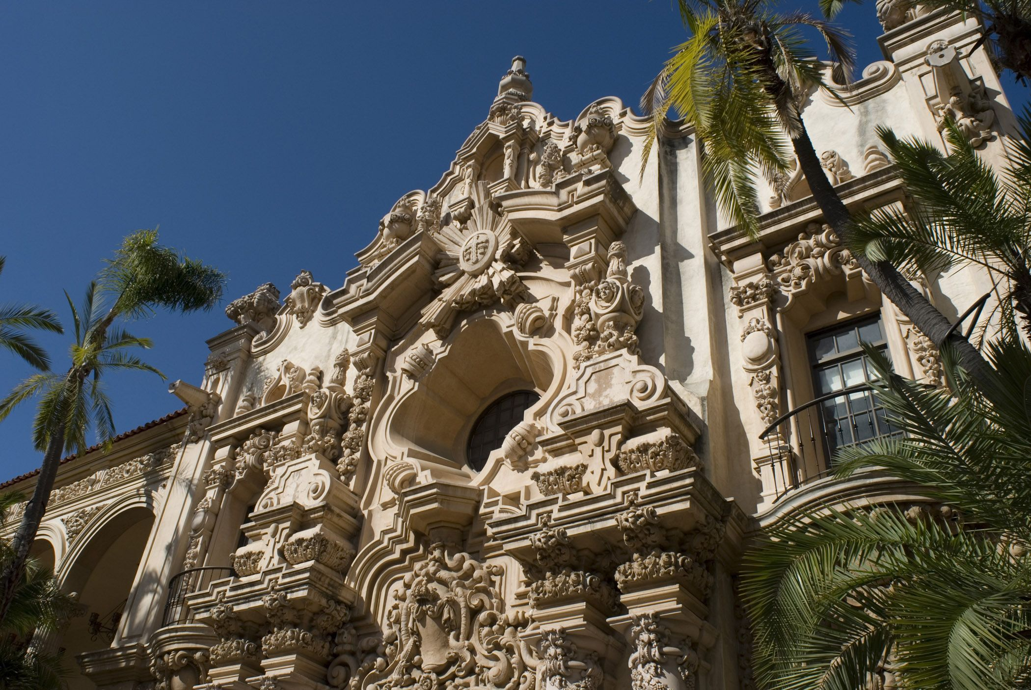 Day 10 ~ Spanish Colonial Architecture | Spanish architecture ...