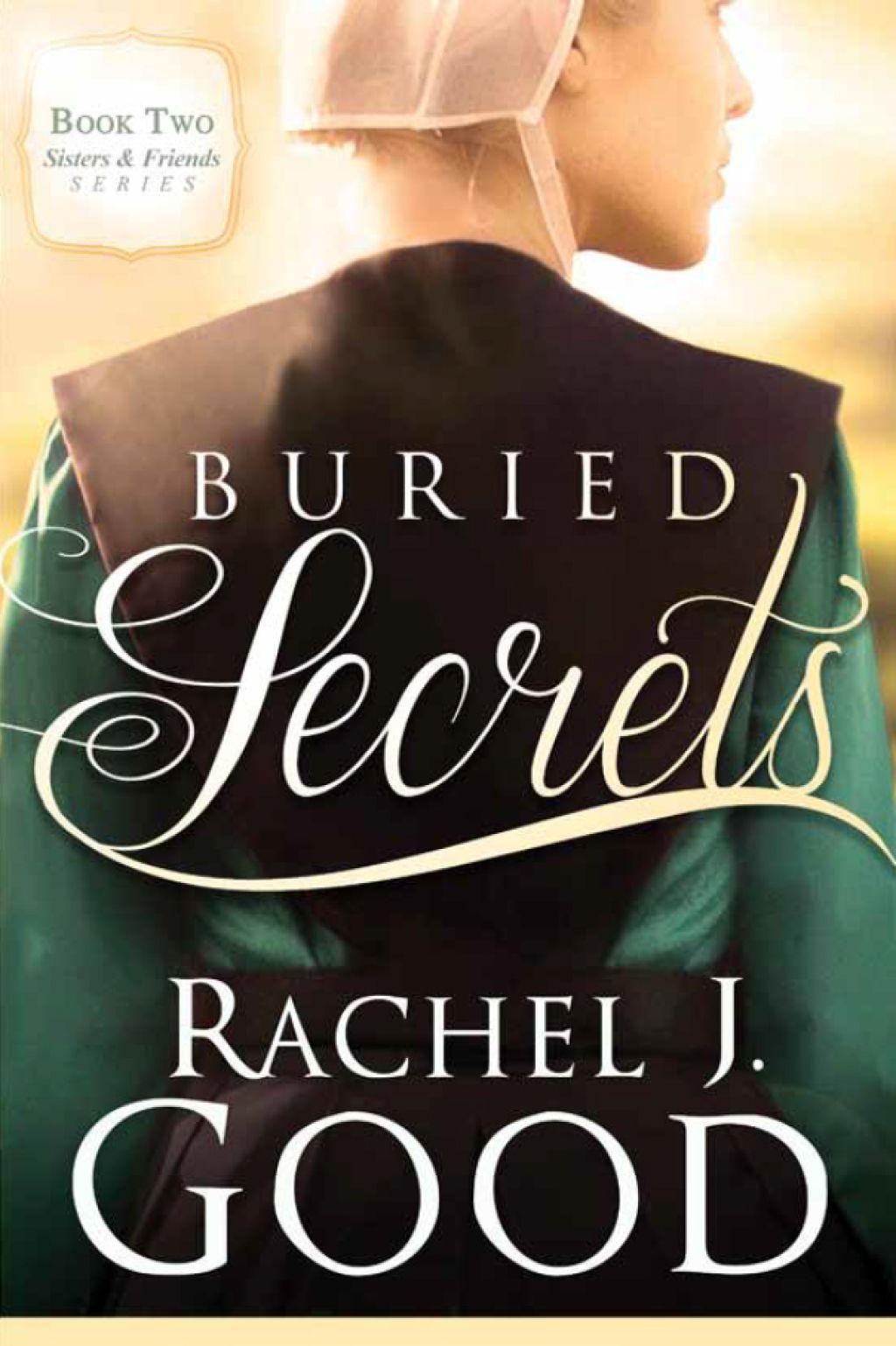 Buried Secrets Ebook In 2020 Amish Books Books Book Authors
