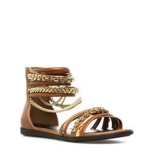 Marlow - ShoeDazzle