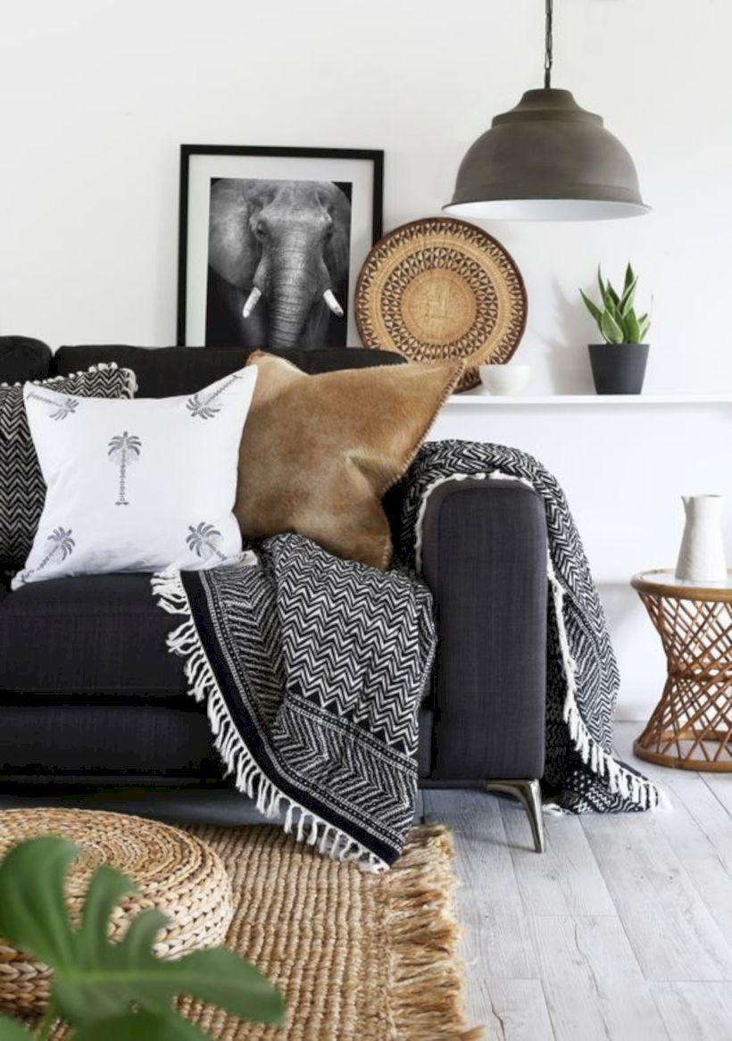 100 Incredible European Farmhouse Living Room Design Ideas -…