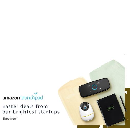 Amazon De Wandkings Fliesenaufkleber Wahle Eine Farbe Grosse