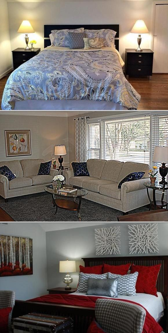 Choose These Skilled Local Home Designers If You Want To Impress Potential  Buyers And Renters. They Offer Budget Friendly Home Decoration And Design  Ideas.