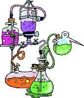 52 Ideas De Reacciones Químicas Reacciones Quimicas Química Propiedades Físicas Y Químicas