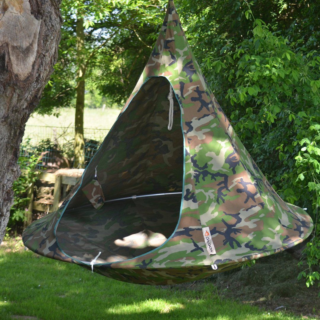 pics of shaved vagina