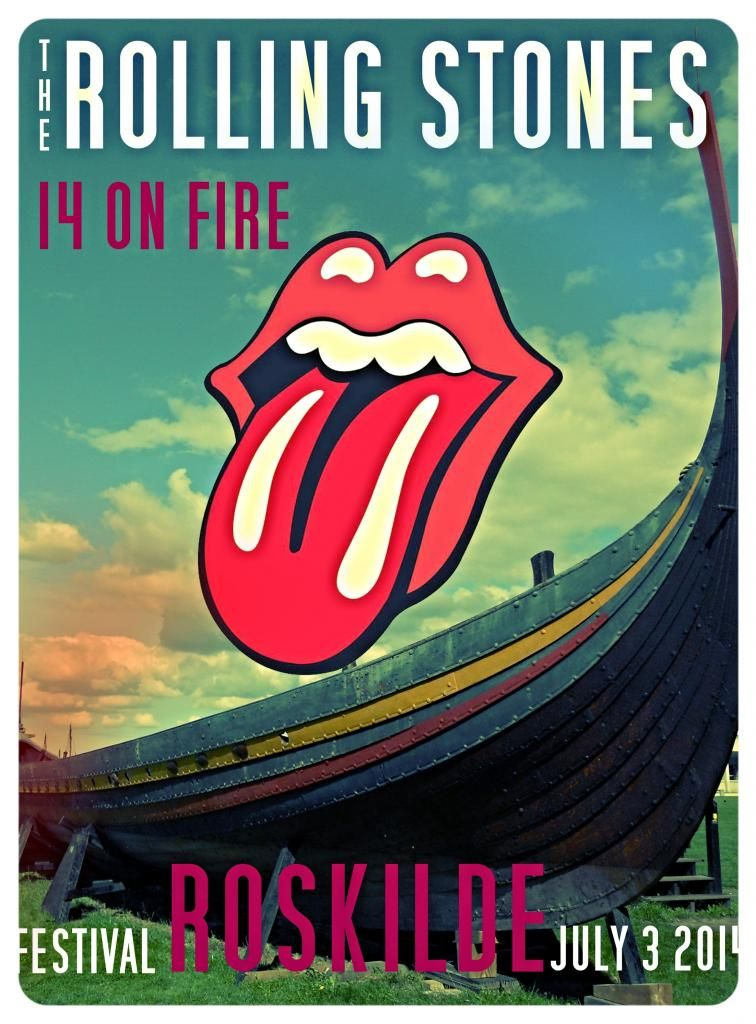 Book Cover Art Zip Code : Tour posters europe  on fire