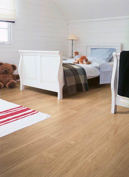 rev tement de sol stratifi quick step eligna perspective. Black Bedroom Furniture Sets. Home Design Ideas