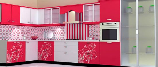 This Is An Indian Style Kitchen Design From Koncept Living Interior  Concepts.. Like Us @ : Https://www.facebook.com/konceptliving Tweet Us  @:httu2026