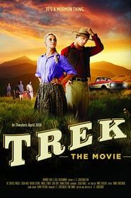 Watch Trek: The Movie Full-Movie Streaming