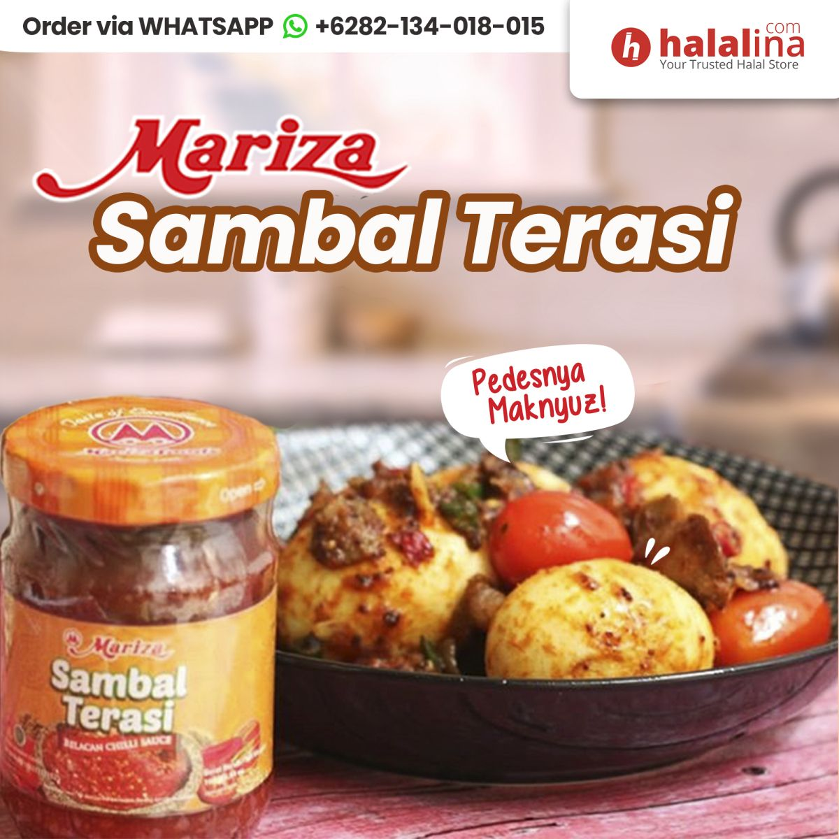 Halalina Phone 62 821 3401 8015 Halal Meat Online Delivery Japan In 2020 Halal Recipes Halal Snacks Food
