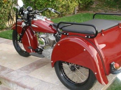 1941 Indian Dispatch Tow Classic Motorcycles For Sale Classic Motorcycle Consignments 949 254 6551 Califo Indian Motorcycle Motorcyle Classic Motorcycles
