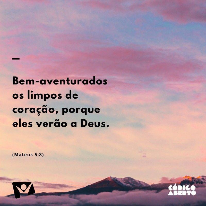 Feliz Sabado Frases Inspiracionais Amor E Fe E Versiculo Do Dia