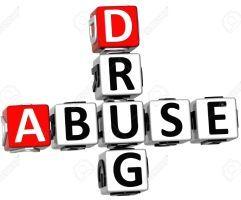 drug use in modern society