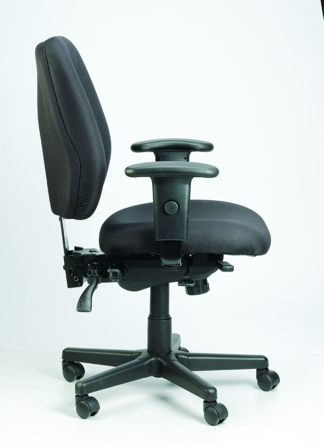 Eurotech Office Chairs Home Furniture Sets Check More At Http Www