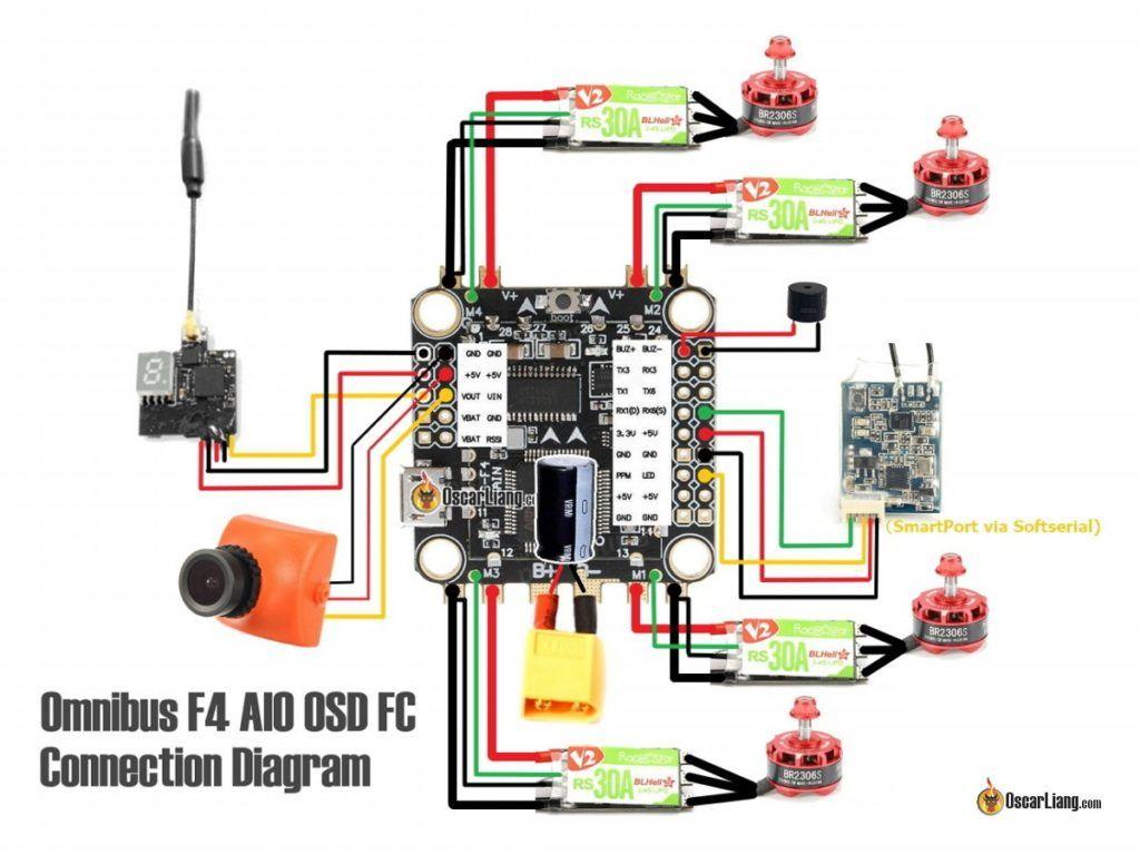How to build a Racing Drone (FPV Mini Quad) Beginner Guide ... Vbat Wiring Diagram Fpv on international wiring diagram, corvette wiring diagram, mustang wiring diagram, acura wiring diagram, toyota wiring diagram, dodge wiring diagram, lincoln wiring diagram, honda wiring diagram, tesla wiring diagram, austin healey wiring diagram, bmw wiring diagram, jensen wiring diagram, mercury wiring diagram, ac wiring diagram, chevrolet wiring diagram, kawasaki wiring diagram, nissan wiring diagram, packard wiring diagram, freightliner wiring diagram, jeep wiring diagram,