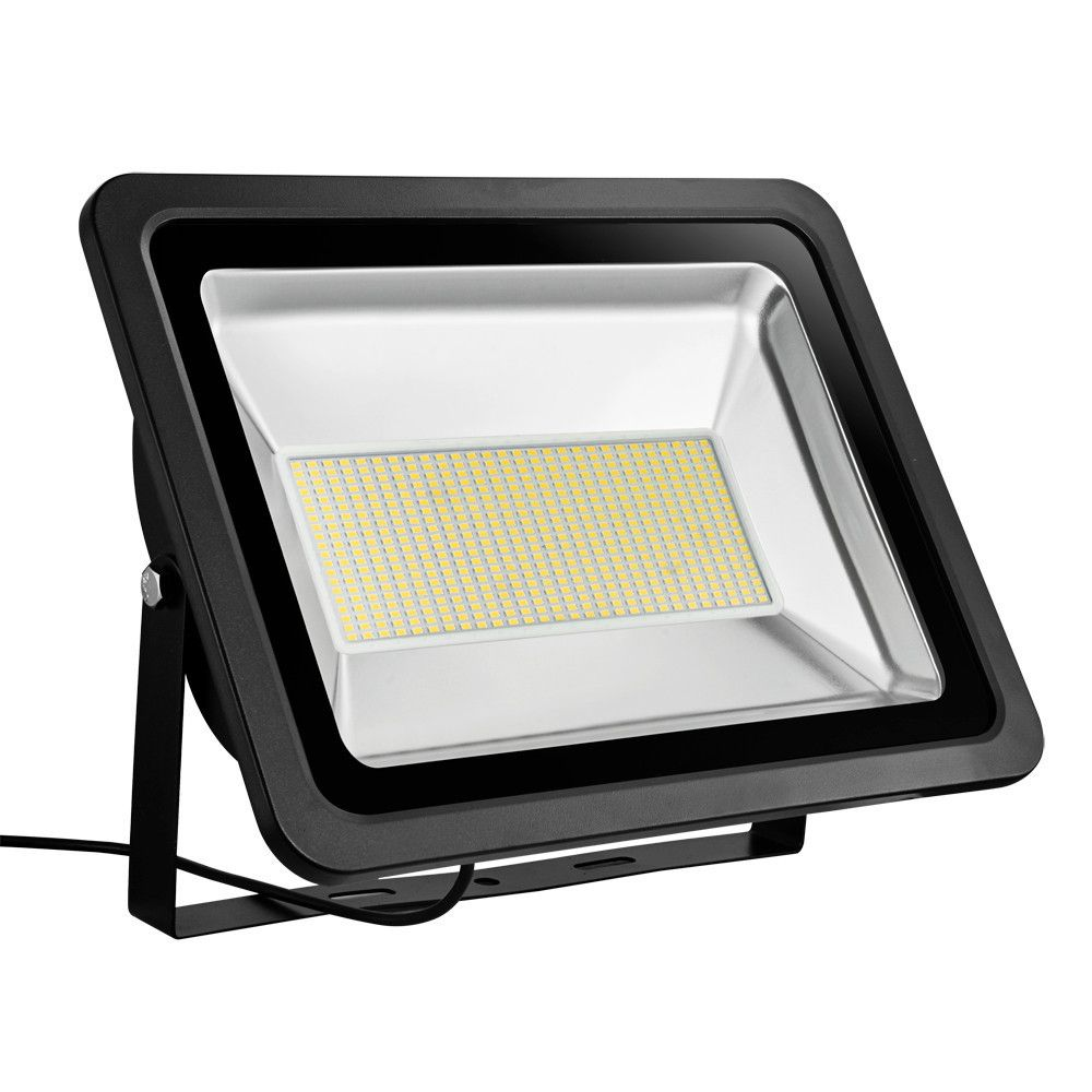 Outdoor Flood Lights Led Led Flood Light 300W 220V 20000Lm 600Led Smd5730 Led Lamp