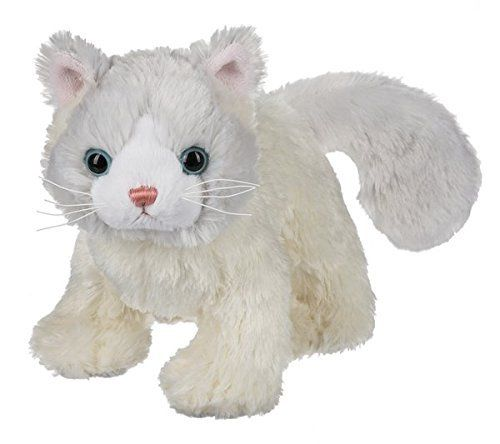 Webkinz Ragdoll Cat * You can find out more details at the