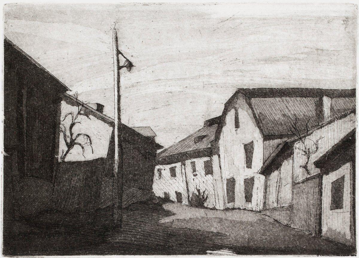Hemmet Turku