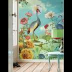 kiss the frog wallpaper pip