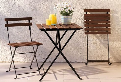 Salon De Jardin Pas Cher Design Ikea In 20 Glamour Images De