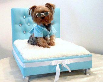 pet design bed