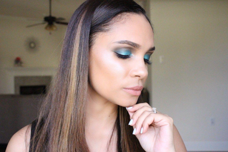 Fun Makeup Tiffany D Brown Beauty Makeup Best Makeup Products