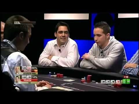 Jugar al poker online super slots on facebook