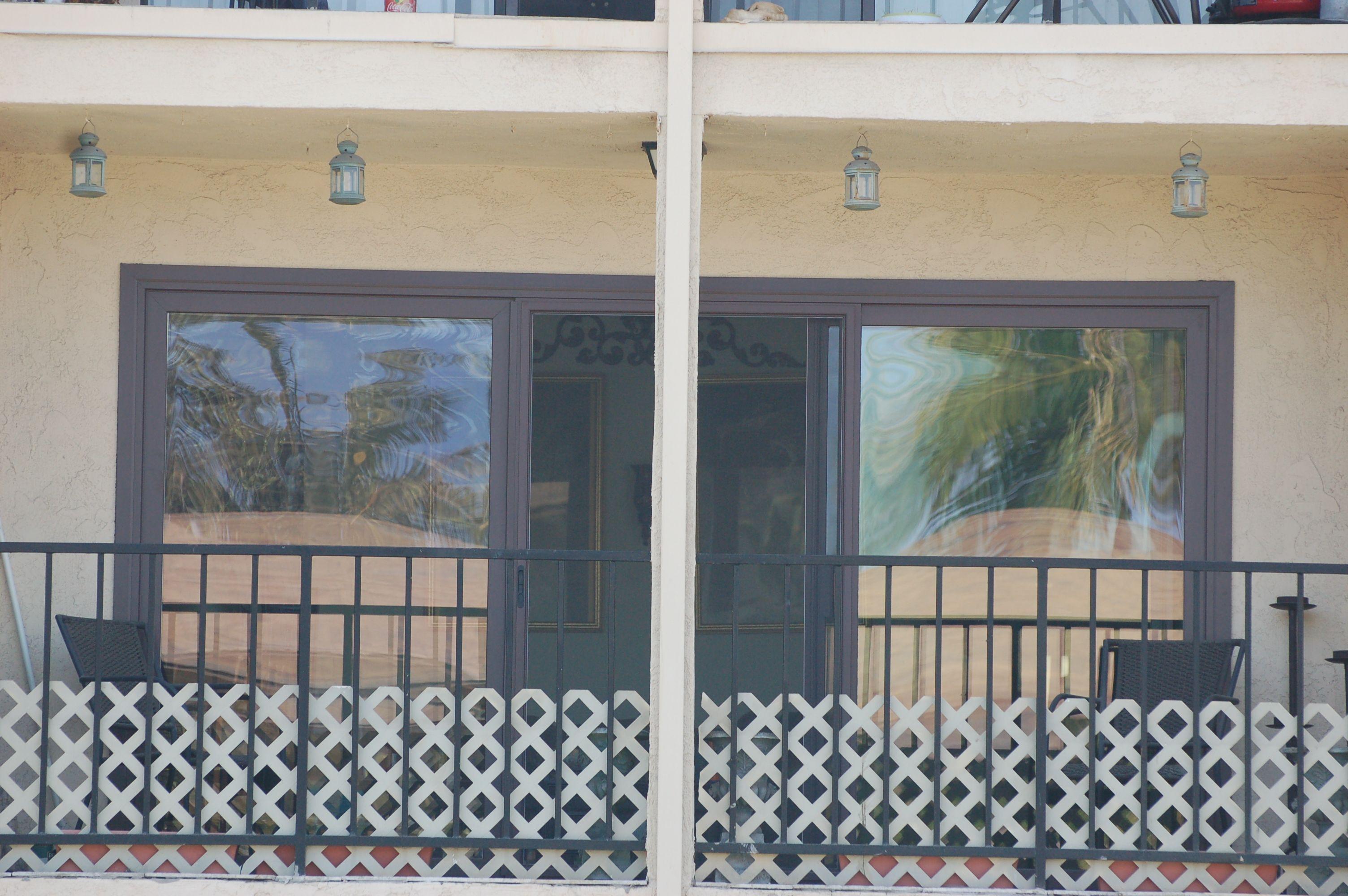 replacement reviews with home custom design door window glass sliding interesting windows wood doors plus siding depot inspiring milgard and denver
