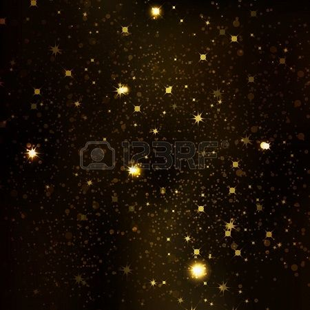 merry christmas backgrounds Vector for decoration   123rf ... - photo #44